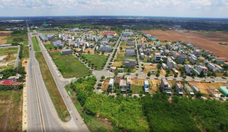 Những quy định mua bán nhà tại Đà Nẵng