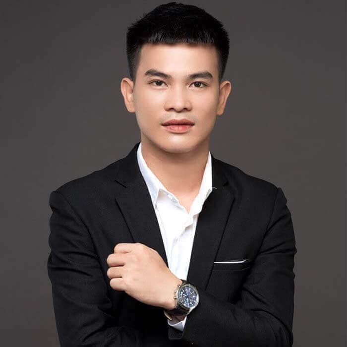 Ảnh đại diện - Trần Minh BĐS