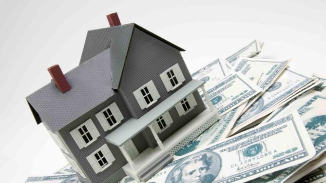 Lừa đảo trong giao dịch bất động sản