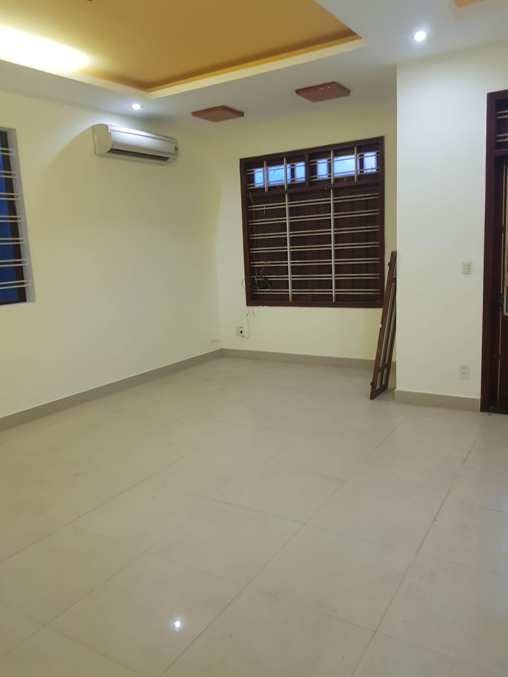 phòng ngủ nhà đường k20 - Ngũ Hành Sơn - Đà Nẵng