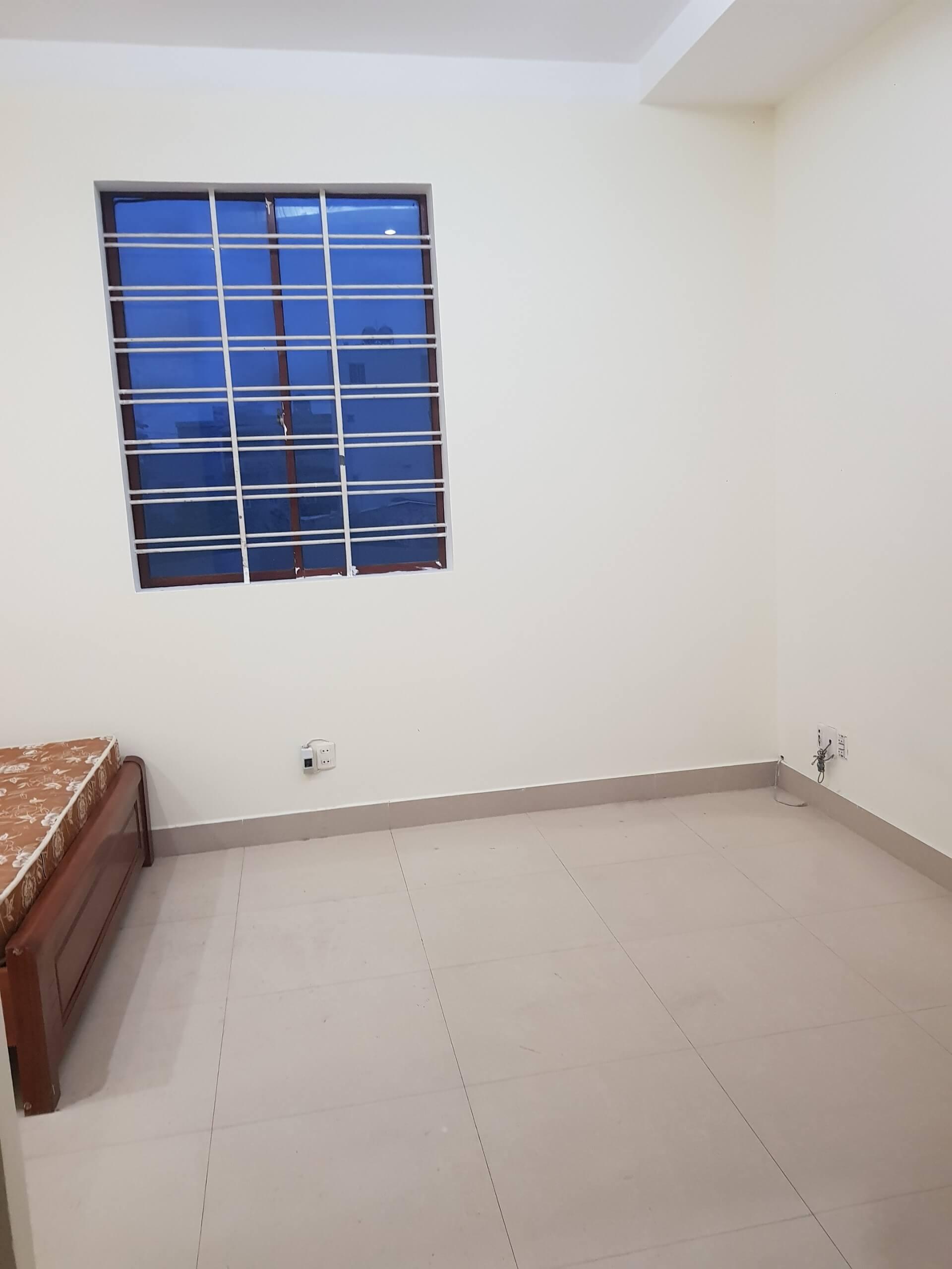 view phòng ngủ nhà đường k20 - Ngũ Hành Sơn - Đà Nẵng