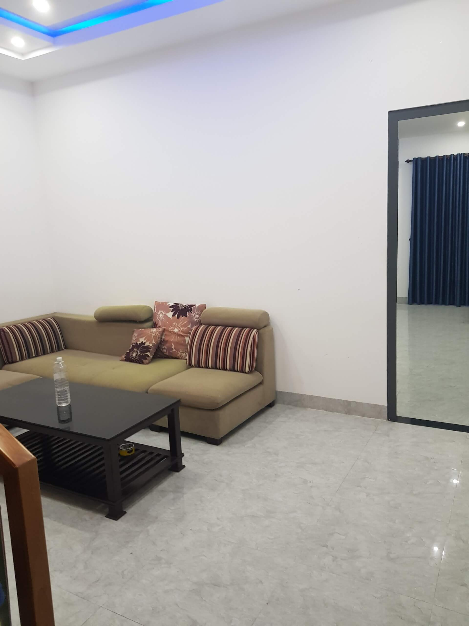 view phòng nhà đường Đoàn Khuê - Ngũ Hành Sơn - Đà Nẵng