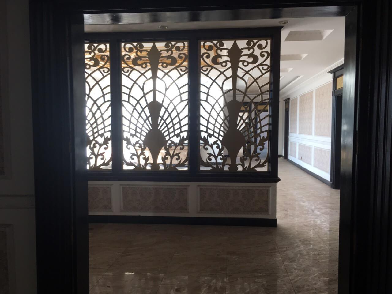 tòa nhà cho thuê Tp Đà Nẵng