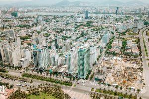 Chủ đầu tư bds uy tín tại Đà Nẵng
