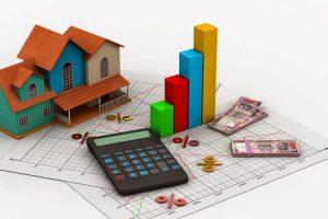 Thuế trong giao dịch bất động sản