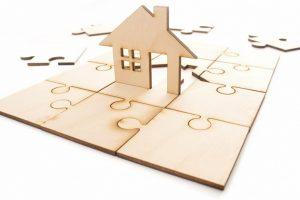 Giao dịch phổ biến đối với nhà ở - Trần Minh BĐS